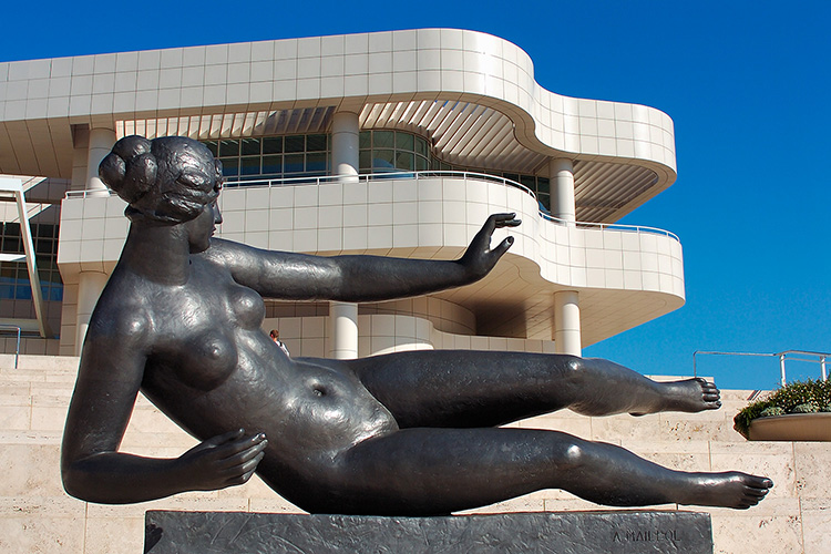 Air_Maillol_GettyCenter_HS8860