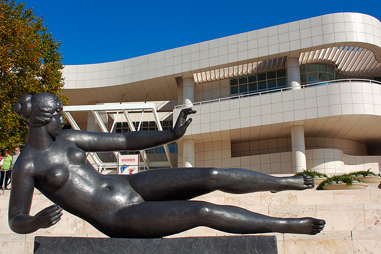Air_Maillol_GettyCenter_HS8861