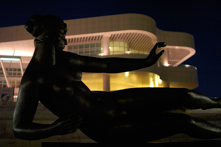 Air_Maillol_GettyCenter_HS9730