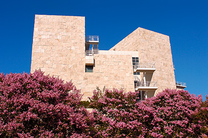 GettyCenter_fromGarden_HS8873