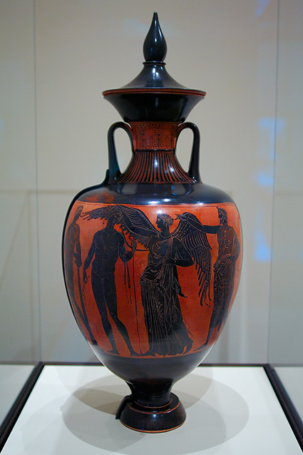Amphora_PrizeVessel_AthenianGames_HS3651
