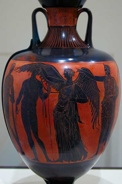 Amphora_PrizeVessel_AthenianGames_HS3651c