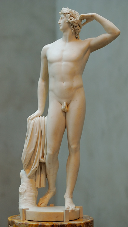 Apollo_Canova_1661