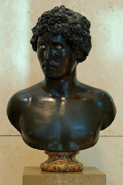 Bust_of_aYoungMan_Antico_3241
