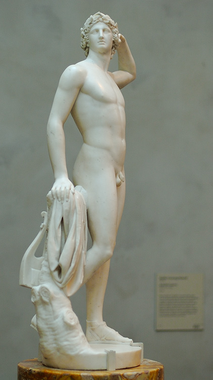 Apollo_Canova_1673