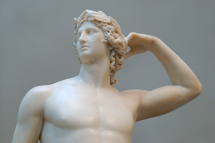 Apollo_Canova_3759