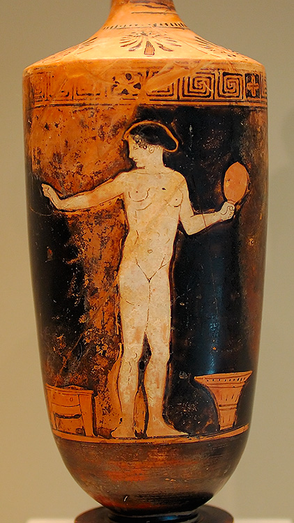 Lekythos_Woman_at_herToilette_HS3999c