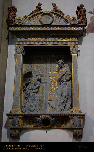 Donatello_Annunciation_4549M