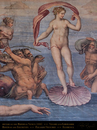 Birth_ofVenus_detail2_Vasari_Gherardi_5438c