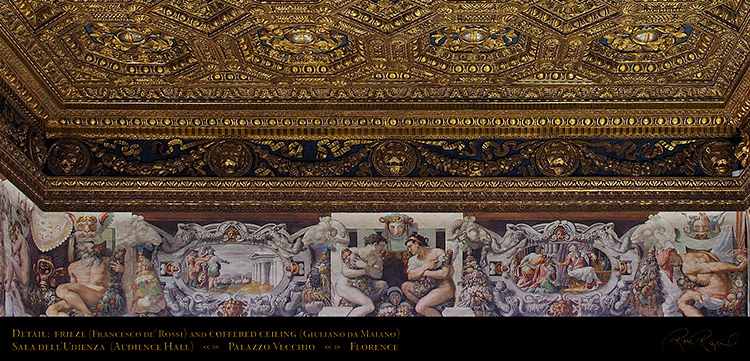 Sala_dell'Udienza_frieze_ceiling_detail_5562c