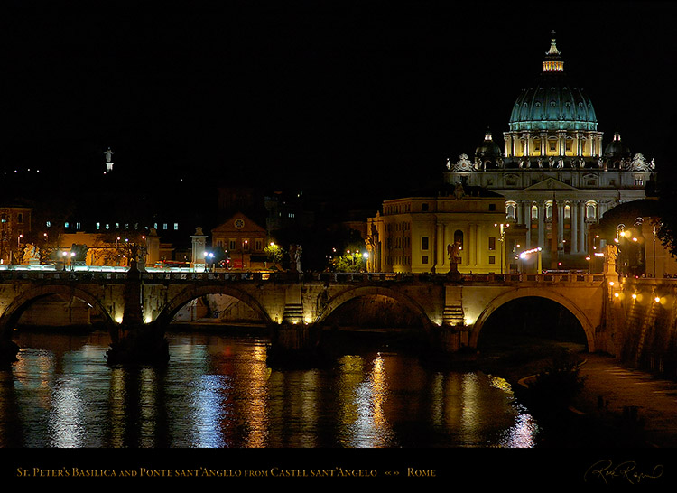 StPeters_PonteSantAngelo_7077
