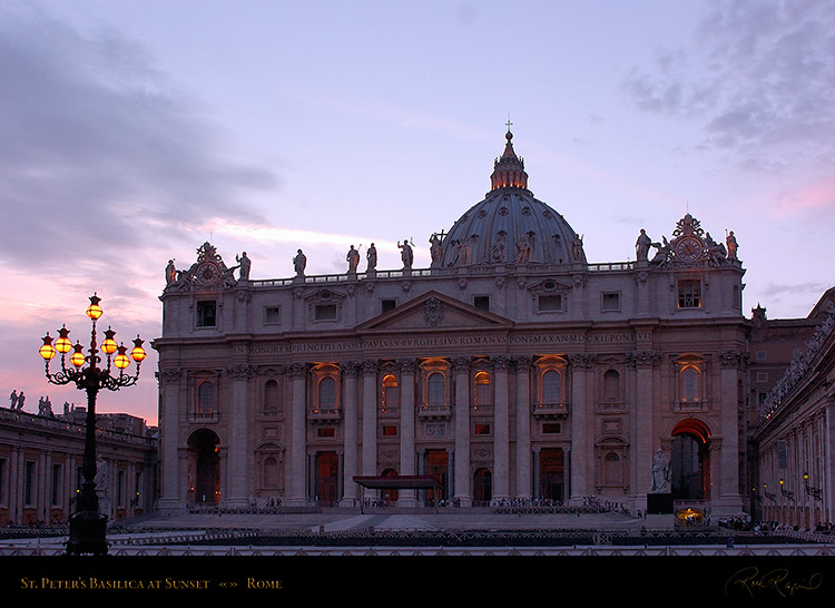 StPeters_Sunset_7823