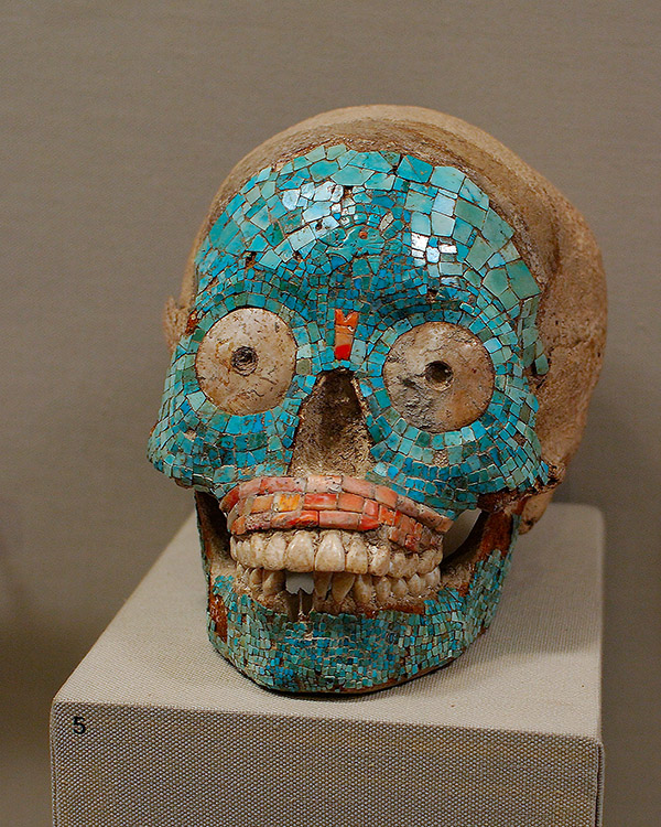 Skull_withMosaic_Inlay_8060