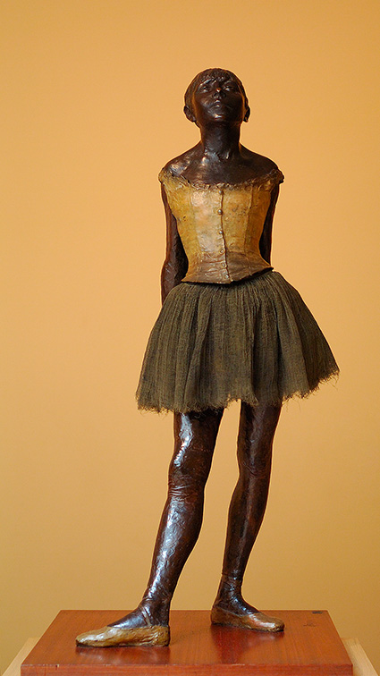 Degas_LittleDancer_aged14_HS7391