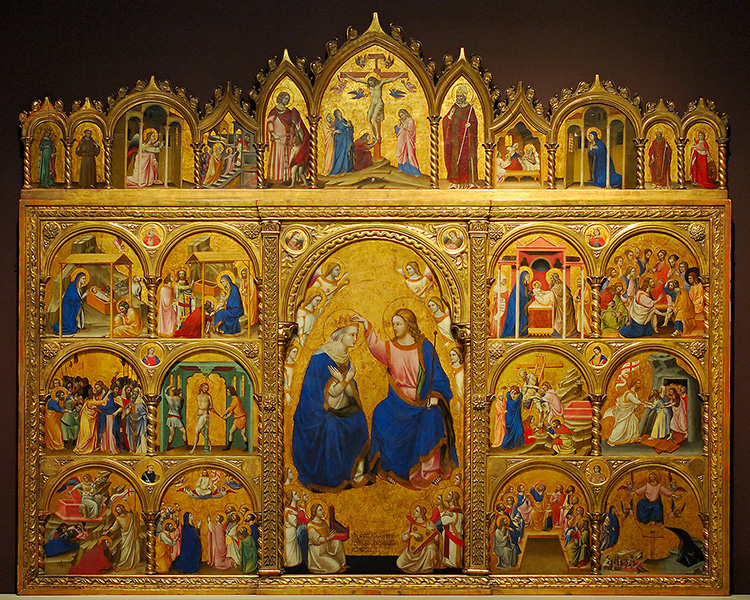 diArpo_Coronation_ofVirgin_Altarpiece_HS7664