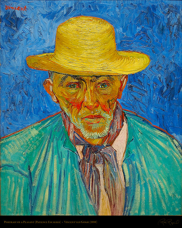 vanGogh_Portrait_of_aPeasant_1305LGs