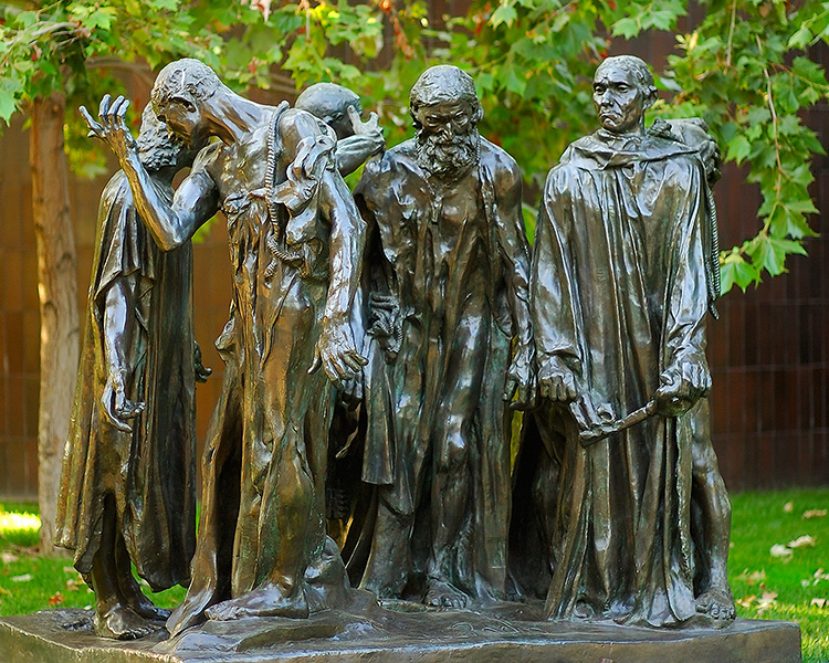 Rodin_Burghers_ofCalais_7789