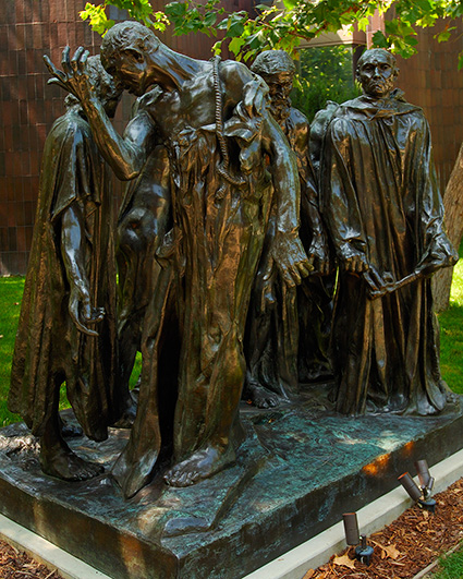 Rodin_Burghers_ofCalais_X2657