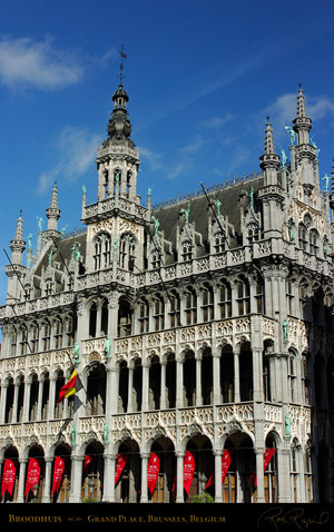 Broodhuis_GrandPlace_3123