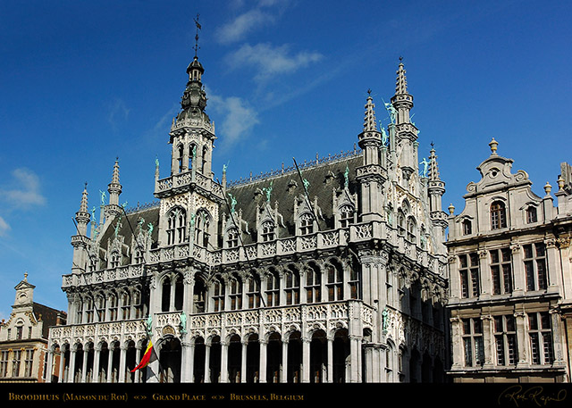 Broodhuis_GrandPlace_3127