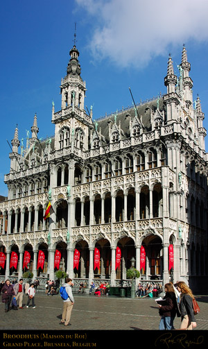 Broodhuis_GrandPlace_3129