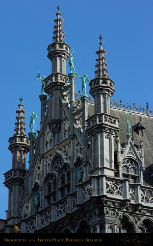 Broodhuis_GrandPlace_3156