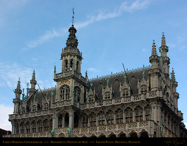 Broodhuis_GrandPlace_3274