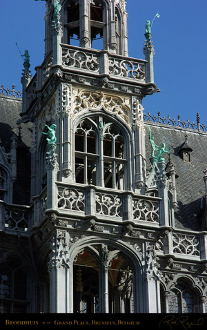 Broodhuis_detail_3137