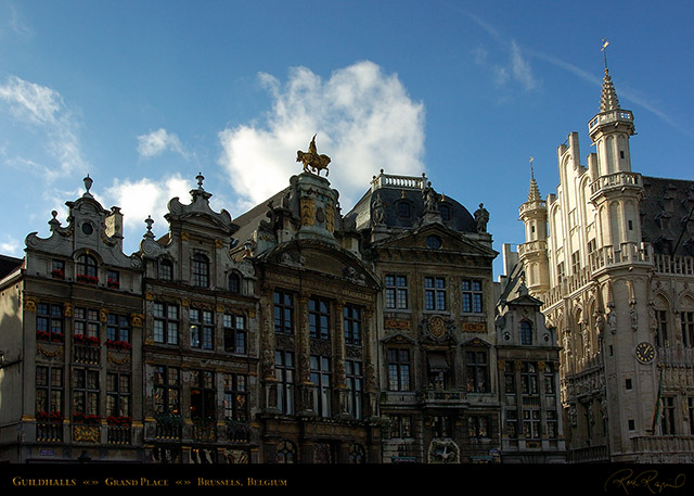 GuildHalls_GrandPlace_3116