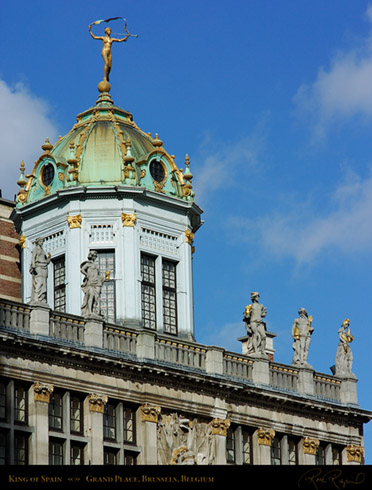 King_ofSpain_GrandPlace_3163