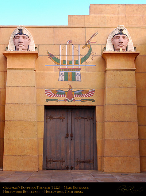EgyptianTheater_MainEntrance_6158