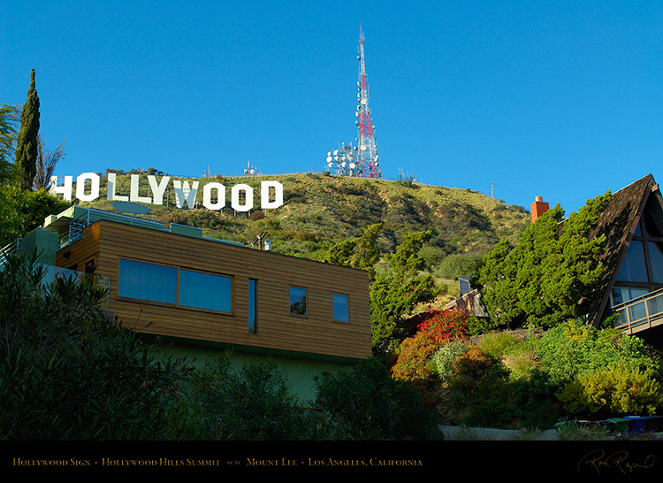 HollywoodHills_Summit_X7342