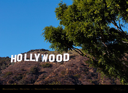 HollywoodSign_HS4436
