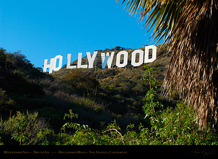 HollywoodSign_X7233