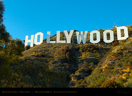 HollywoodSign_X7323
