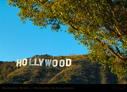 HollywoodSign_X7327