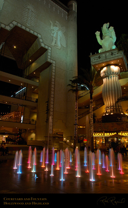 Hollywood_andHighland_X7464