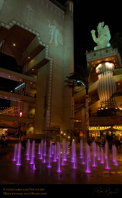 Hollywood_andHighland_X7466