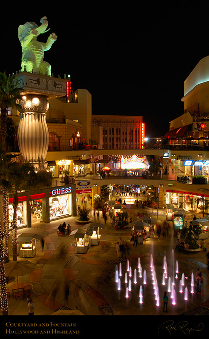 Hollywood_andHighland_X7468