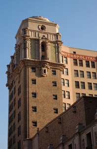 Grand_Central_Apartments_0457