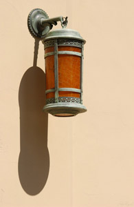 Shadow_and_Light_Library_Lantern_4089