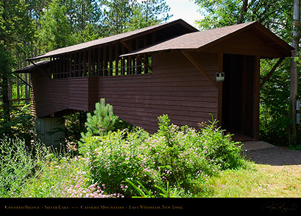CoveredBridge_Catskills_2226