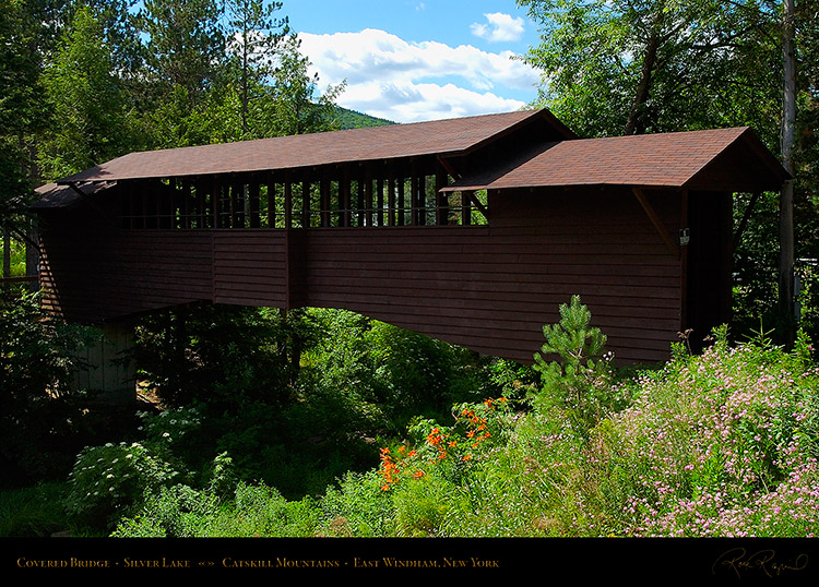 CoveredBridge_Catskills_2229
