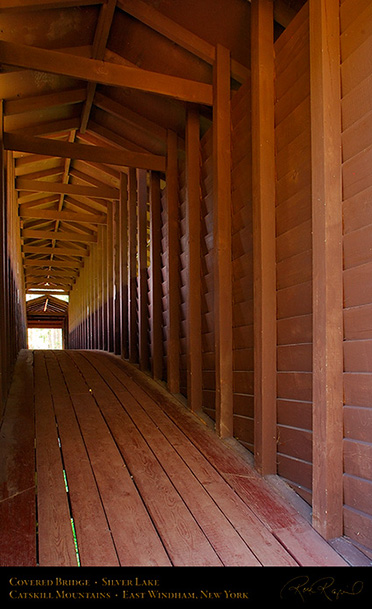 CoveredBridge_Catskills_2234