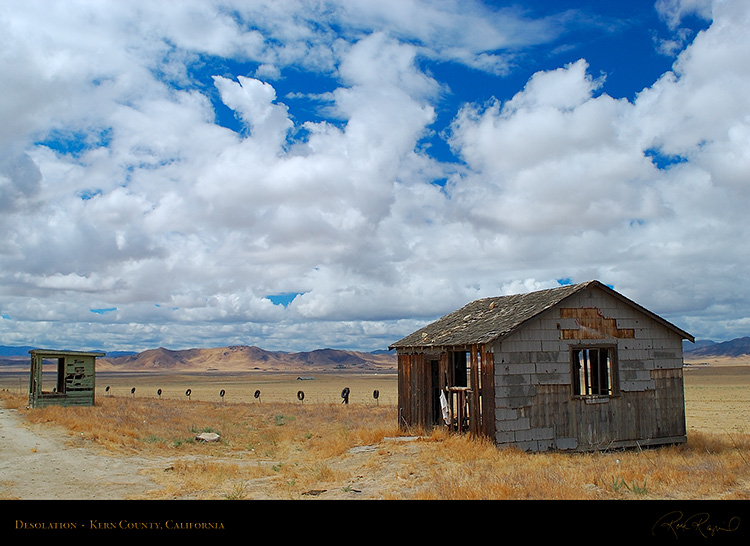 Desolation_KernCounty_0080