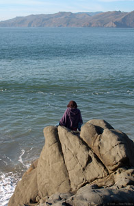 BakerBeach_Contemplation_X2612