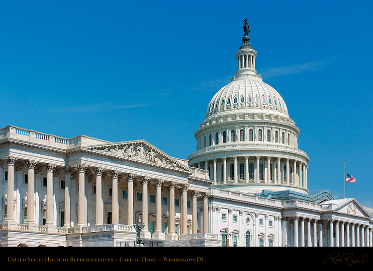 House_CapitolDome_5239