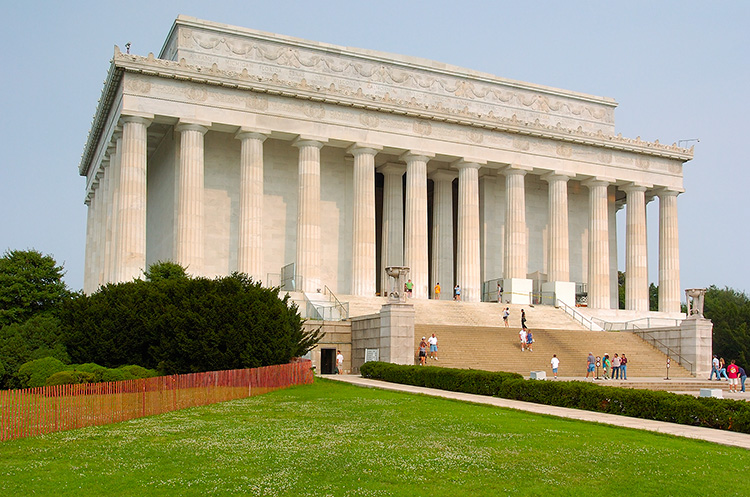 LincolnMemorial_4962