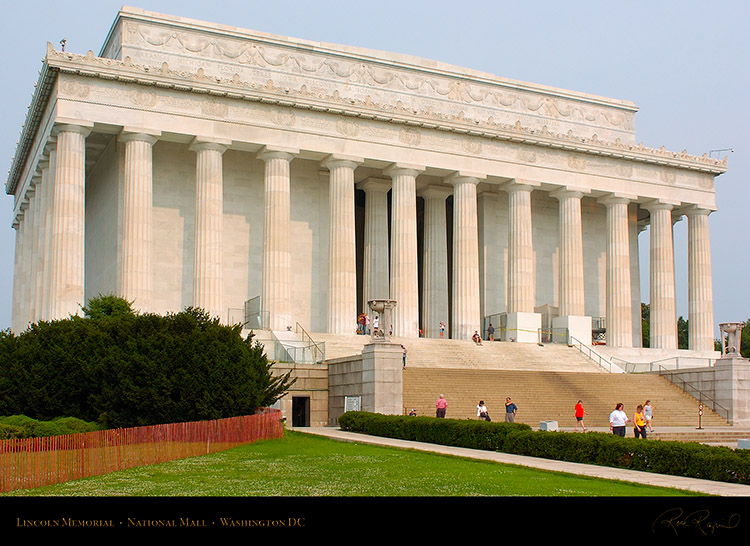 LincolnMemorial_4961
