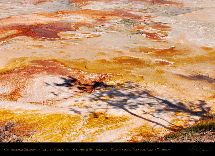 GeothermalShadows_MammothHS_0552